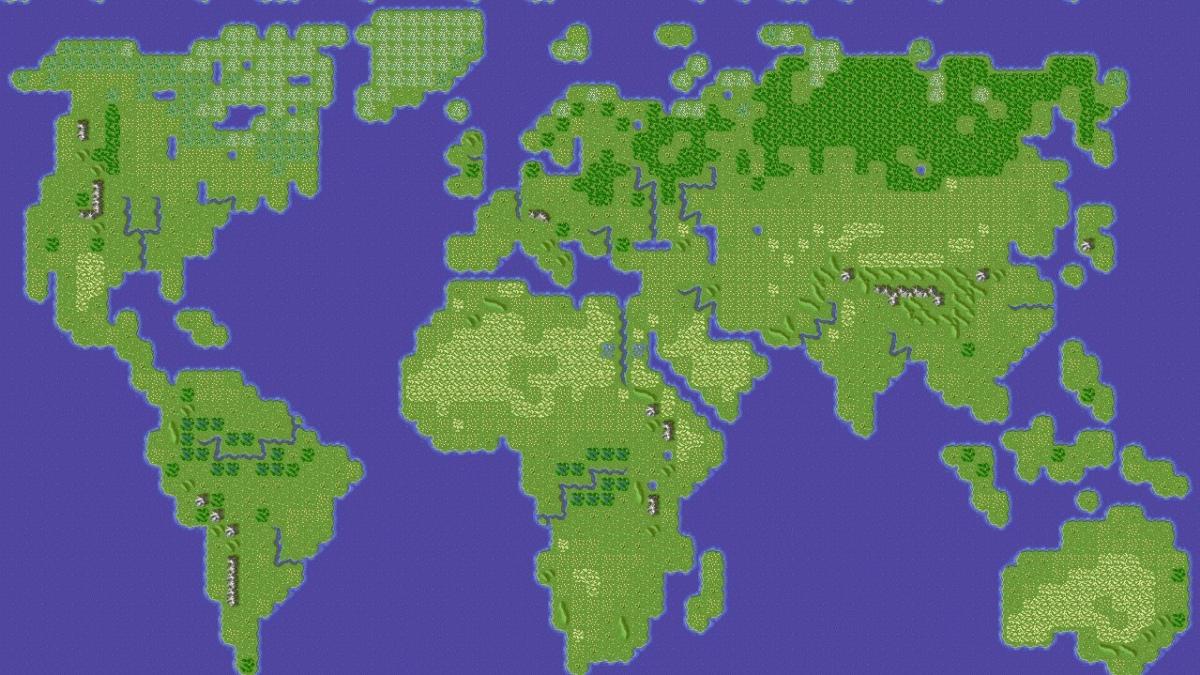 Разработчики Sid Meier's Civilization рассказали о создании игр серии