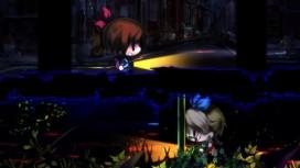 Разработчики Yomawari: Midnight Shadows представили дебютный трейлер игры