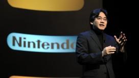 Nintendo стремится к хардкору