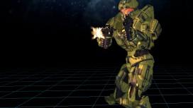 Поклонники Halo хотят убрать микроплатежи из Halo Online