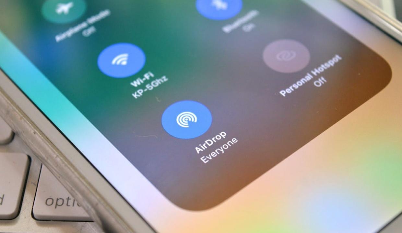 Xiaomi, Oppo и Vivo создадут свой аналог AirDrop