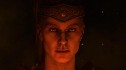 Новый ролик Diablo II: Resurrected посвятили Амазонке