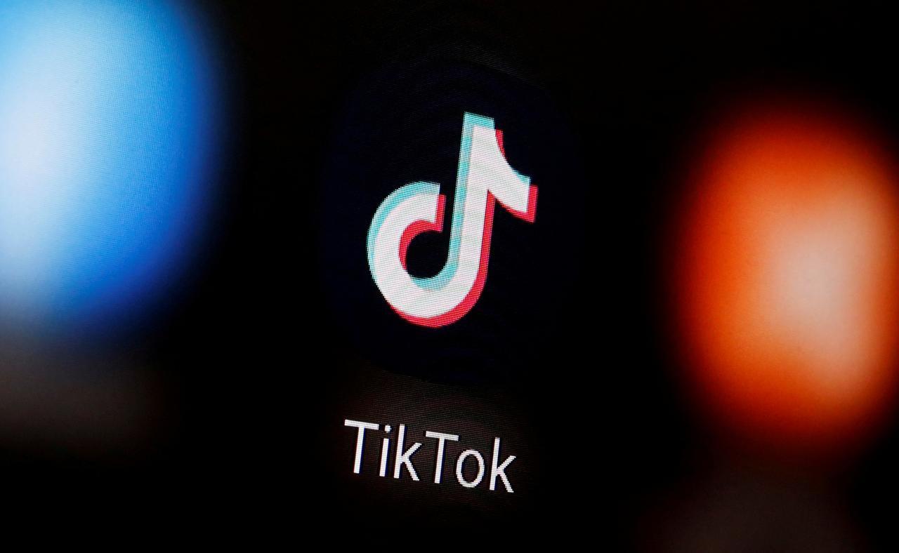 WSJ: Twitter и TikTok ведут переговоры о возможном объединении бизнеса в США