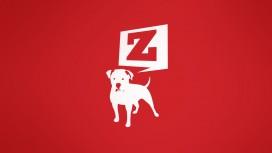 Ведущий дизайнер Zynga покинул компанию