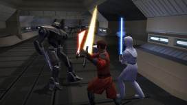 SW: KotOR2 доделали! Задним числом