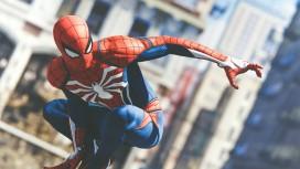 Продюсера «Человека-паука» назначили вице-президентом игрового подразделения Marvel