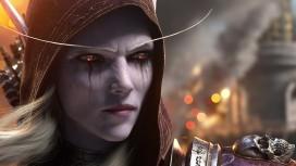 В World of Warcraft начались бесплатные выходные
