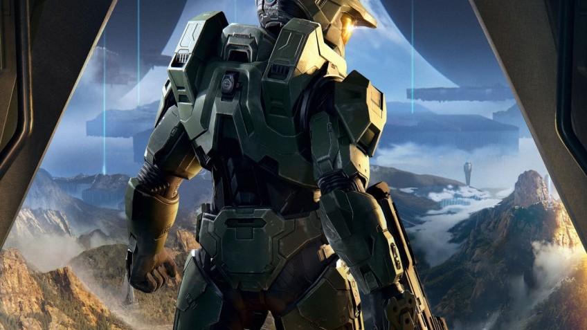 У Xbox Series X в ближайшие пару лет не будет эксклюзивов