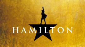 Премьера мюзикла «Гамильтон» подтолкнула популярность Disney+