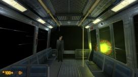 Создание Black Mesa практически завершено