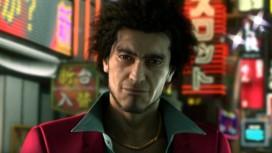 Жизнь после Yakuza 6: студия Yakuza работает над совершенно новой игрой
