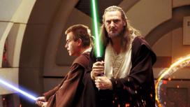 Лиам Нисон о возвращении к «Звёздным войнам»: «Со мной не связывались»