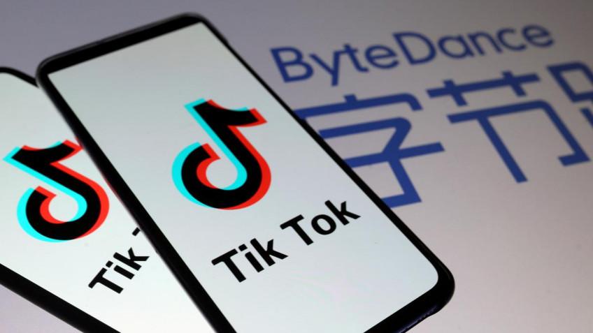 ByteDance уступила: компания согласна продать американский бизнес TikTok