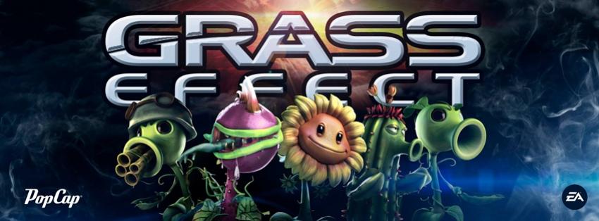 Plants vs. Zombies: Garden Warfare2 выйдет в феврале (обновлено)