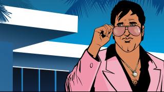 В сети засветилась стоимость трилогии ремастеров Grand Theft Auto