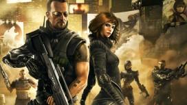 Deus Ex: The Fall может появиться в Steam