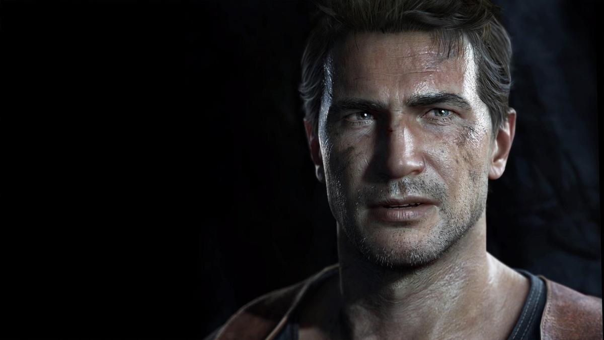 Натан Филлион всё-таки снимется в экранизации Uncharted?