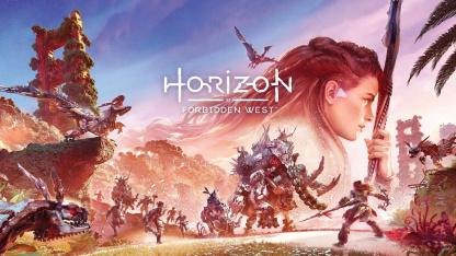Horizon Forbidden West всё же позволят бесплатно обновить с PS4 на PS5