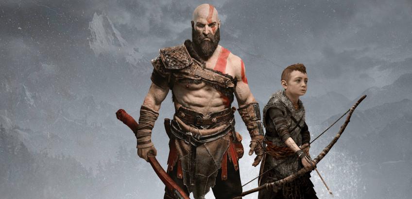 Horizon Forbidden West всё же позволят бесплатно обновить с PS4 на PS51