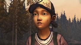 Клементина вернется в третьем сезоне The Walking Dead