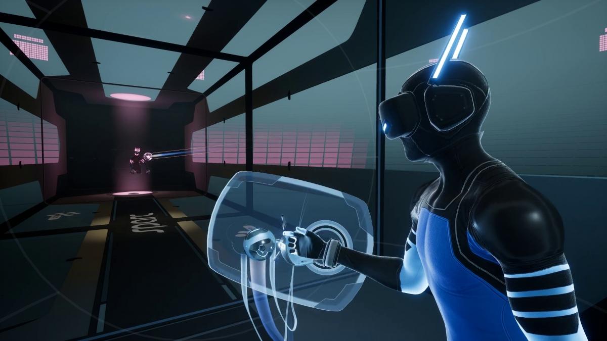 Создатели EVE Online отказались от разработки VR-проектов