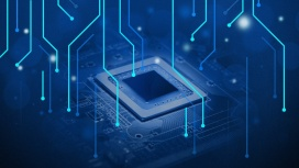 Centaur рассказала первые подробности о новом x86-м процессоре с ИИ