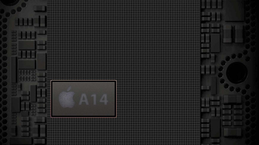 СМИ: новый Mac Pro получит фирменный 12-ядерный процессор