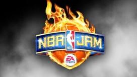EA Sports даст еще один шанс баскетболистам