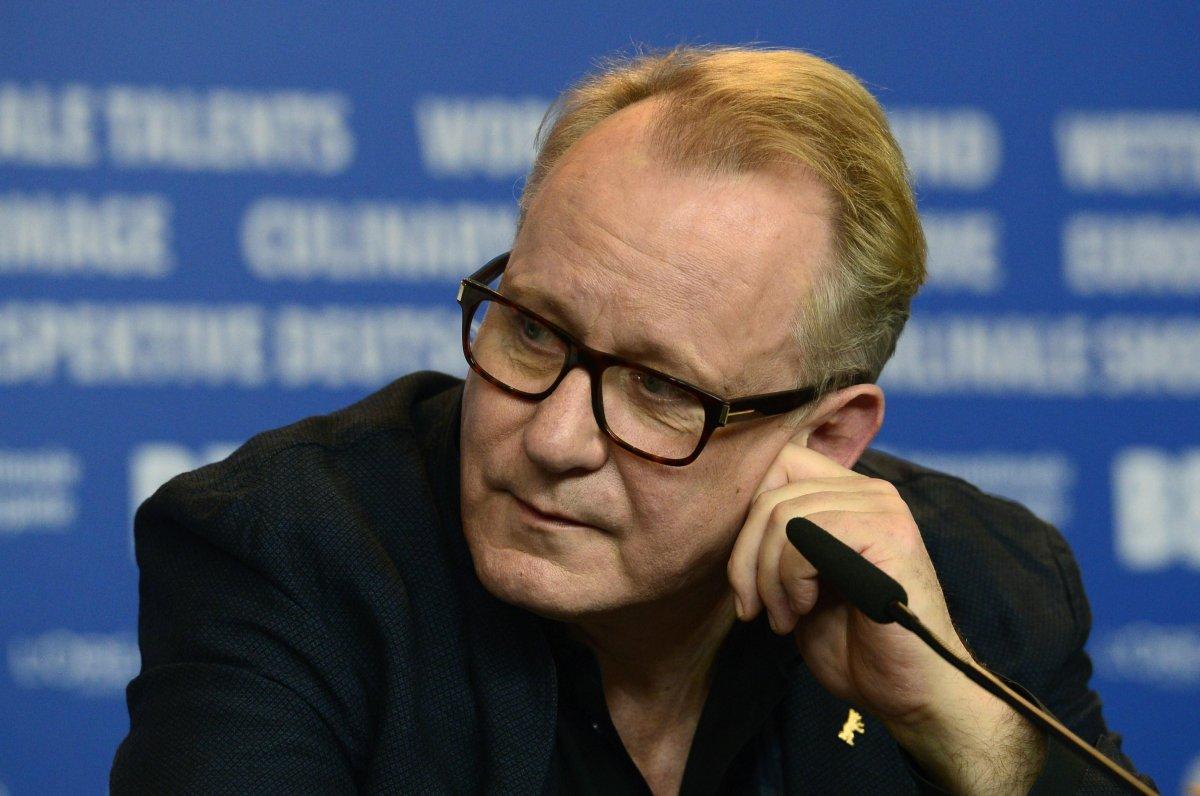 СМИ: Стеллан Скарскаргд должен сыграть в сериале-приквеле «Изгоя-один»