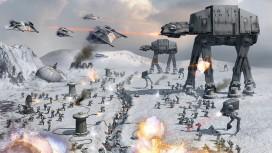 Сервис GOG пополнился очередными переизданиями ретро-игр по «Звездным войнам»