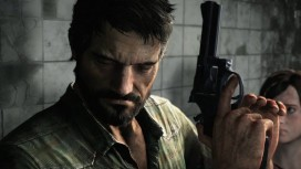 Naughty Dog, возможно, работает над The Last of Us2