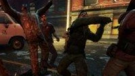 Left4 Dead: зомби популярнее Фримена