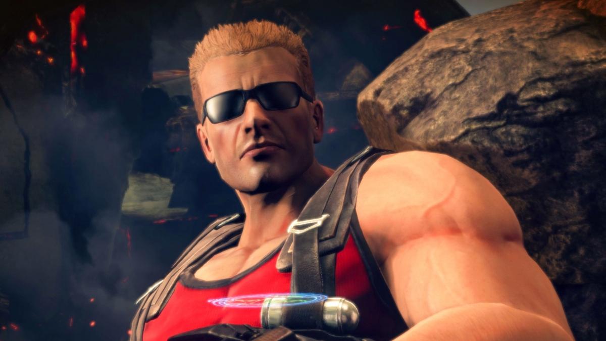 Авторы Bulletstorm откладывают релиз своей неанонсированной игры