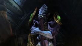 Тестирование StarCraft2 – уже через месяц