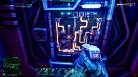 Авторы ремейка System Shock работают над финальными этапами проекта
