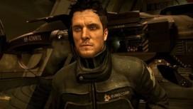 Обновлено: EA сделает свою версию Deus Ex