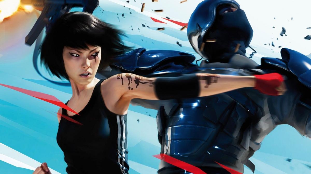 Star Wars Battlefront и Mirror's Edge: Catalyst станут бесплатными для подписчиков EA Access
