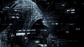 Хакер похитил много данных о видеокартах AMD с GitHub