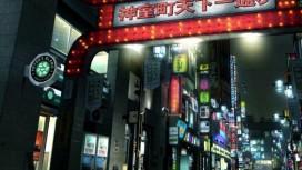 Новый эпизод Yakuza обрел название