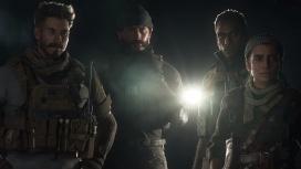 Call of Duty: Modern Warfare: изменения в русской версии и скандал с Мэддисоном