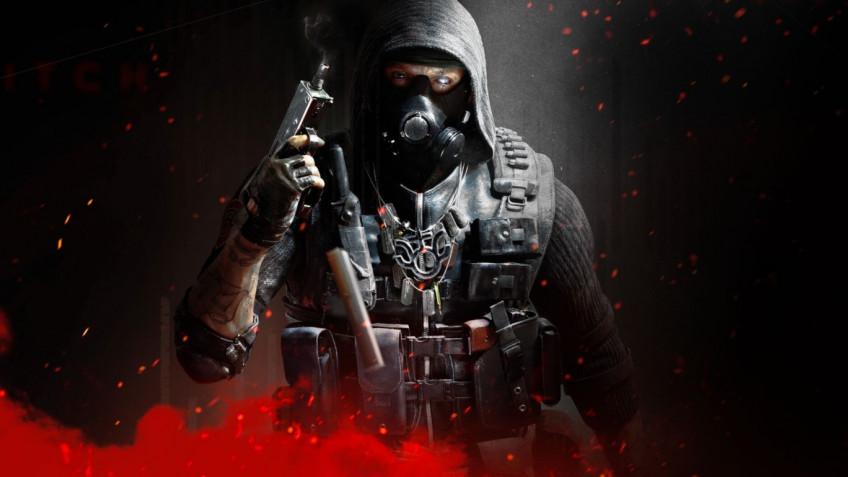 Warzone выпустят на PlayStation в России