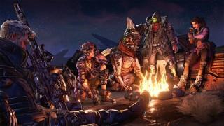 Официально: Borderlands3 выйдет13 сентября, а РС-версия — эксклюзив Epic Games Store