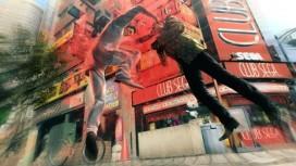 Героя Yakuza Kiwami всюду будет преследовать Горо Мадзима