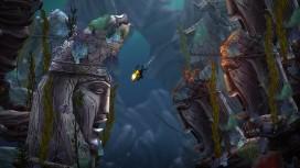 Сеть GameStop создала стороннюю марку для издания видеоигр
