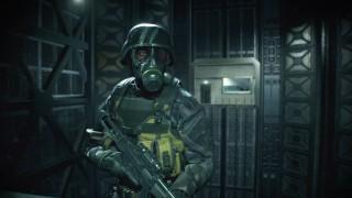 Capcom рассказала истории первых трёх «Призрачных выживших» из Resident Evil2
