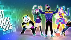В Москве пройдет вечеринка Just Dance 2016 с участием группы IOWA