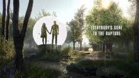 Everybody's Gone to the Rapture получила награду WGGB