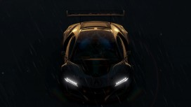 Начался прием предварительных заказов на Project Cars 2