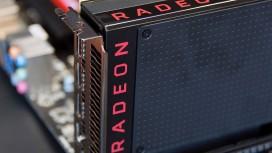 Появились изображения видеокарты ASRock Radeon RX 590 Phantom Gaming X OC