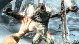 До конца недели в Skyrim можно поиграть бесплатно